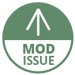 MOD Issue
